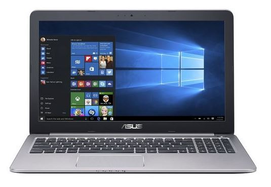 asus-k501lx-gaming-laptop