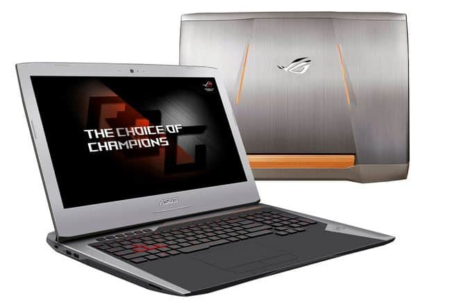 asus-rog-g752vt-gaming-laptop