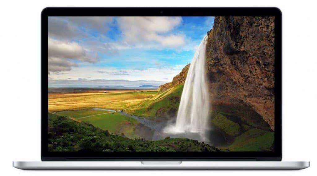 apple-macbook-pro-new