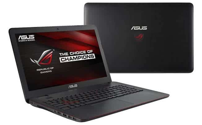 asus-rog-video-editing-laptop