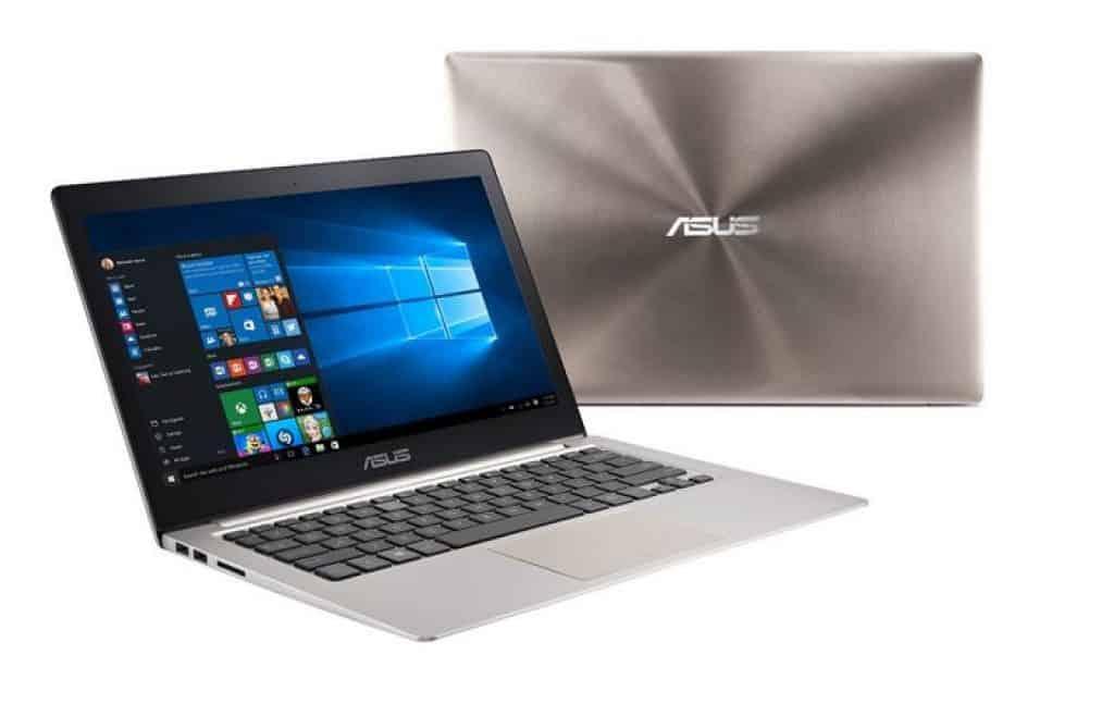 asus-zenbook-ux303ub-laptop