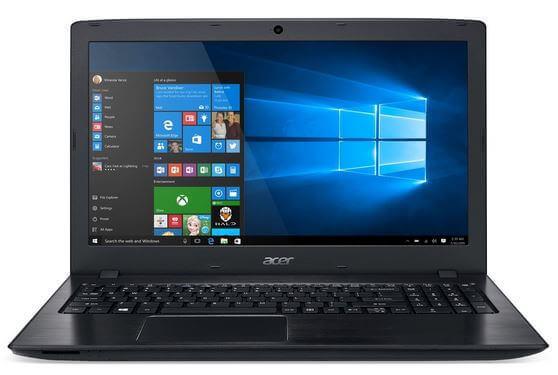 acer-aspire-e5-575g