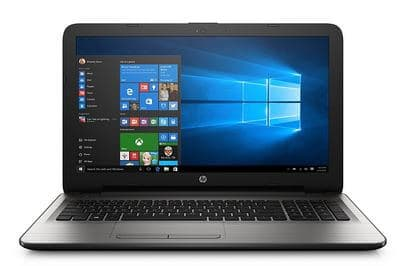 best college student laptops under $500 of 2017 laptop verge