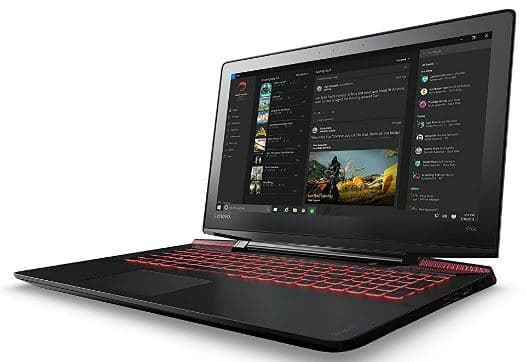 lenovo-gaming-laptop
