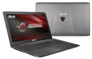 Asus-17.3-laptop-review