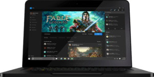 Razer-Blade-QHD-review