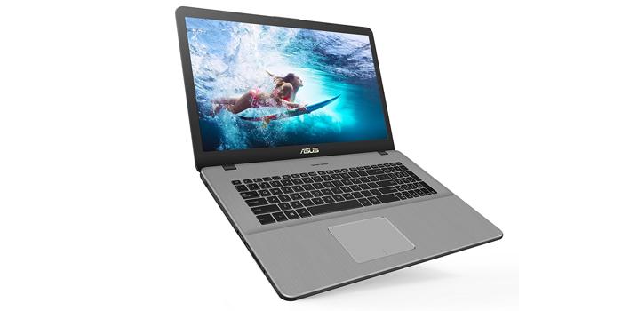 10 Best Laptops for Programming & Coding (June 2019