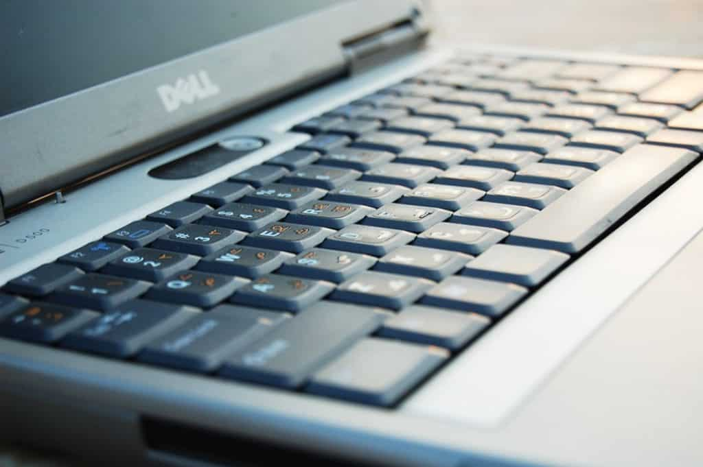 Dell vs Hp laptops: Which is Better and Why?