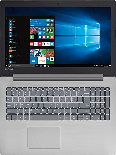 2018 Newest Lenovo Ideapad