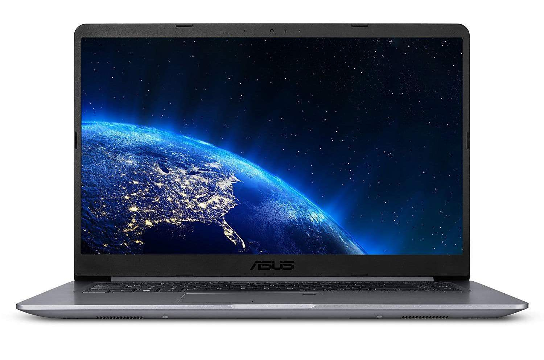 Chromebook-C330