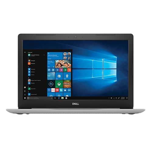 Dell I5575
