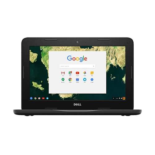 Dell Chromebook 11 3180 83C80