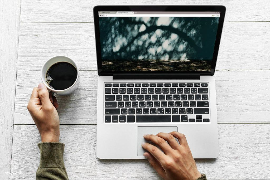 Best Laptop for Data Analysis in 2019
