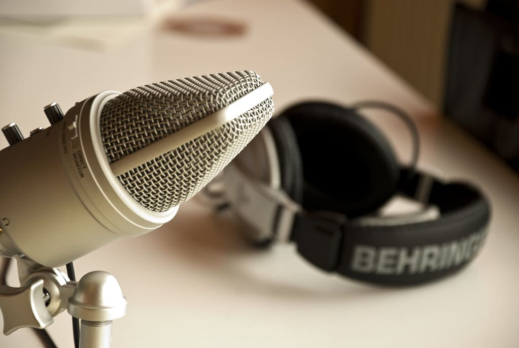 Best Laptop for Podcasting 2019