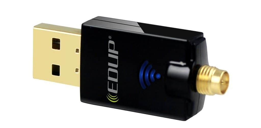 EDUP Wi-Fi USB Adapter