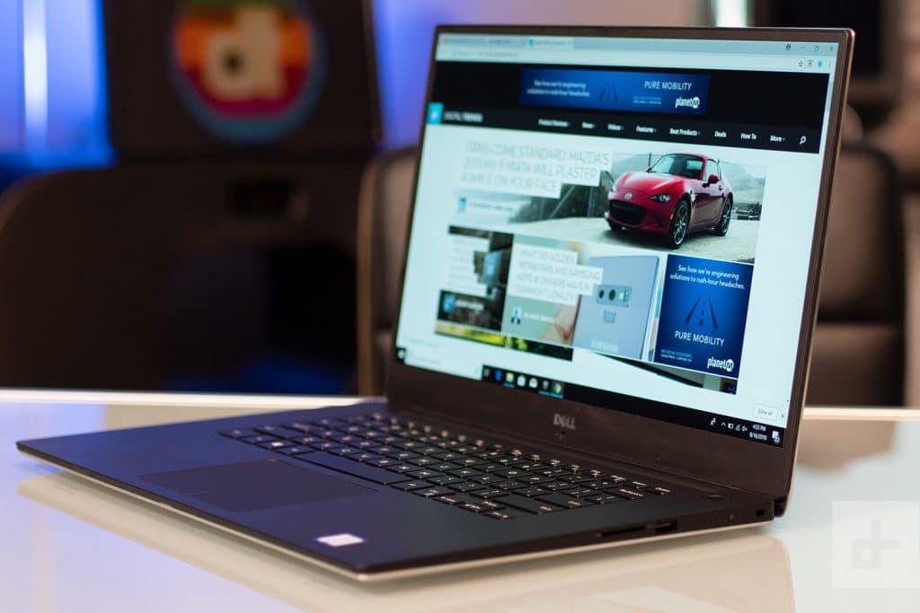 6 Best Laptop Brands for 2019