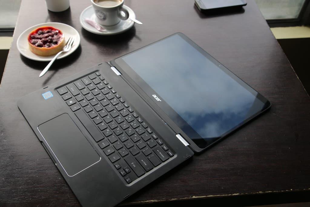 Best Acer Laptop for 2019