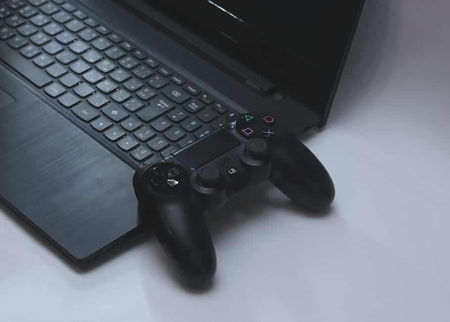 How to Play PS4 on a Laptop Screen