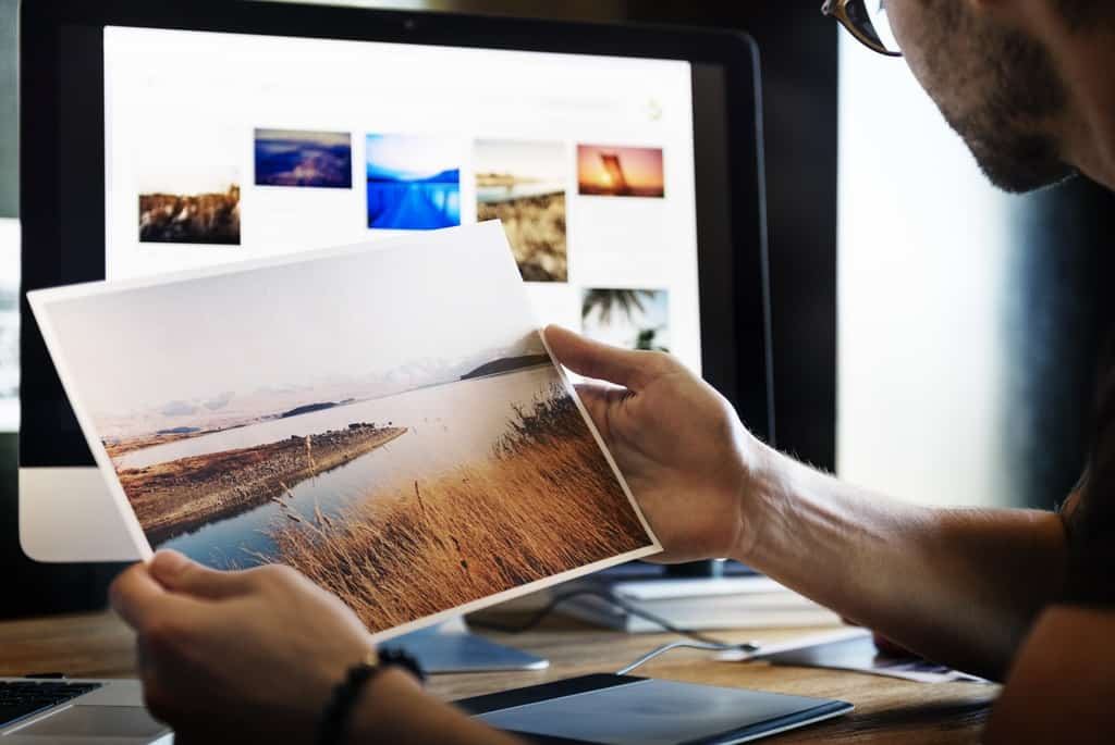 Best Laptop for Photo Editing in 2020