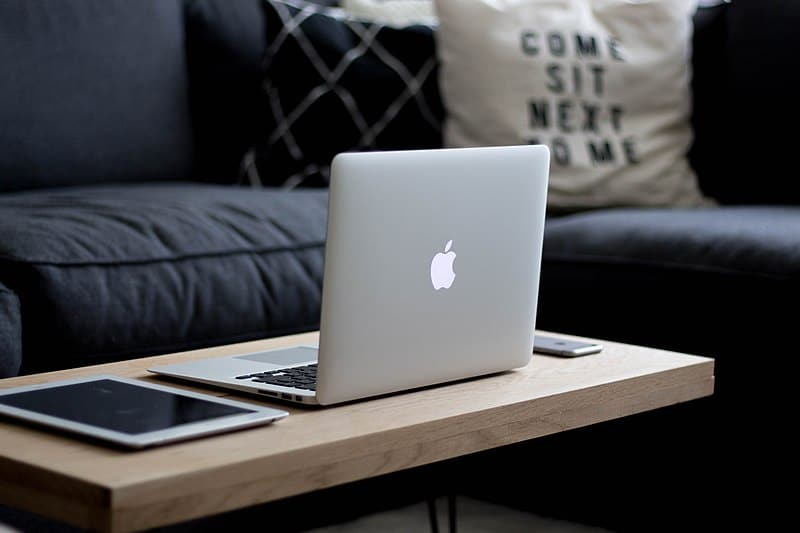 Best Work From Home Laptops for 2020
