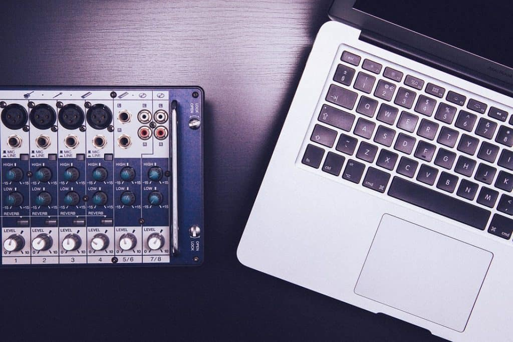 Best Laptops for FL Studio