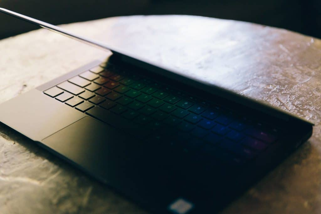 Best Laptops for Twitch Streaming in 2020