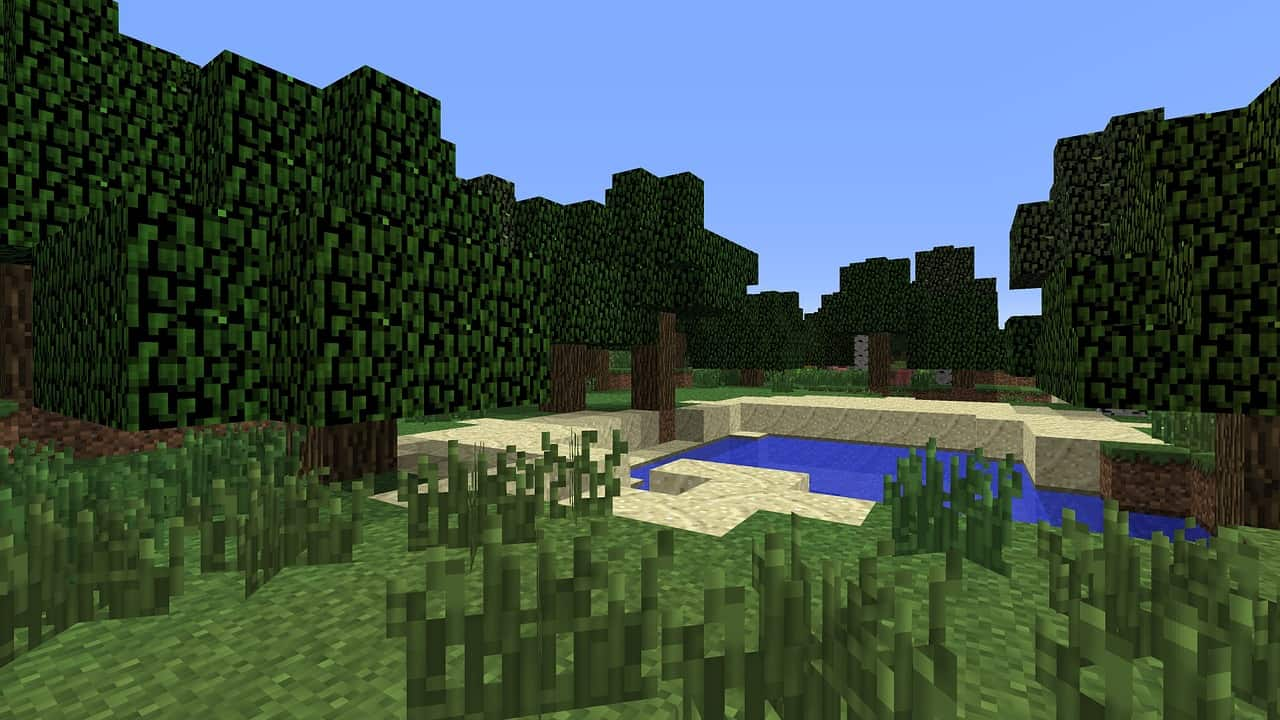 Minecraft Lagging on PC/Laptop? Here's What You can Do