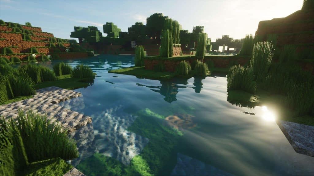 How to Uninstall Minecraft on Mac, Windows, and Linux