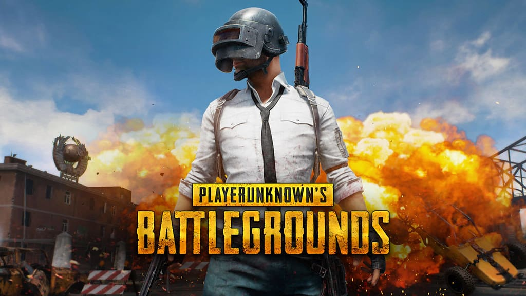 PUBG System Requirements for Laptop/PC