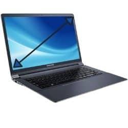 measuring laptop screen size
