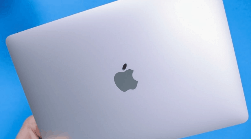 M1 Macs SSD wear fixed in MacOS 11.4
