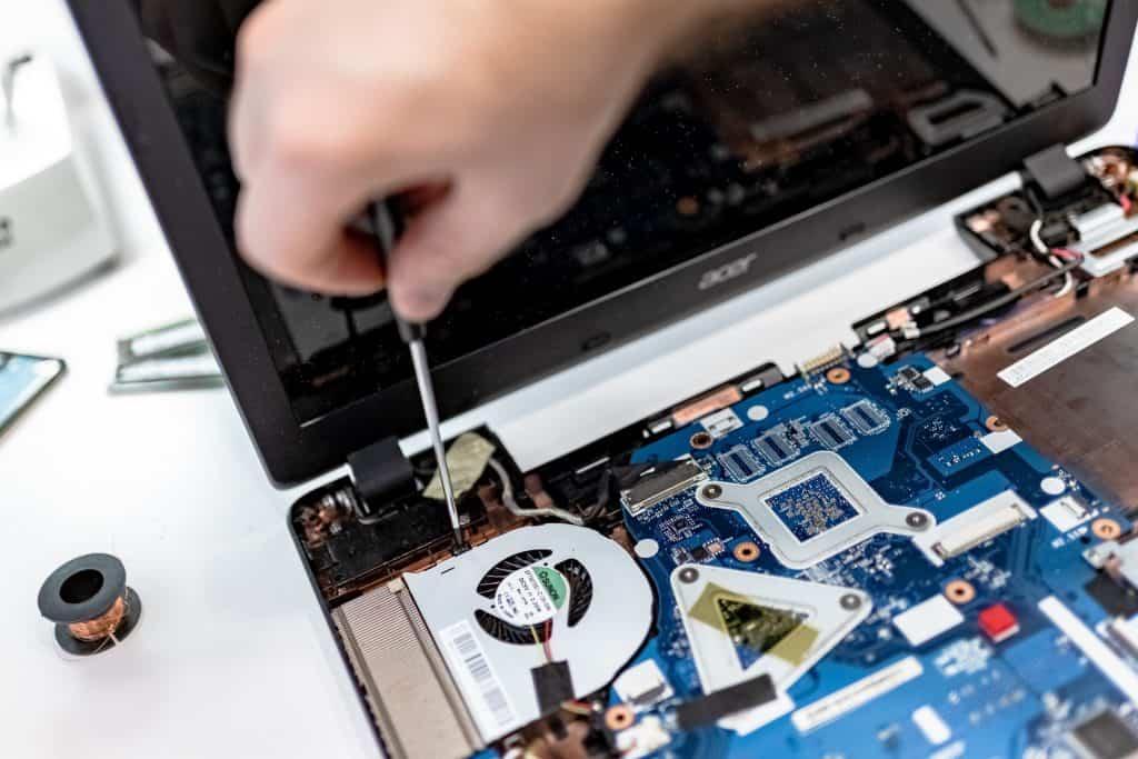 How long do Lenovo Laptops Last