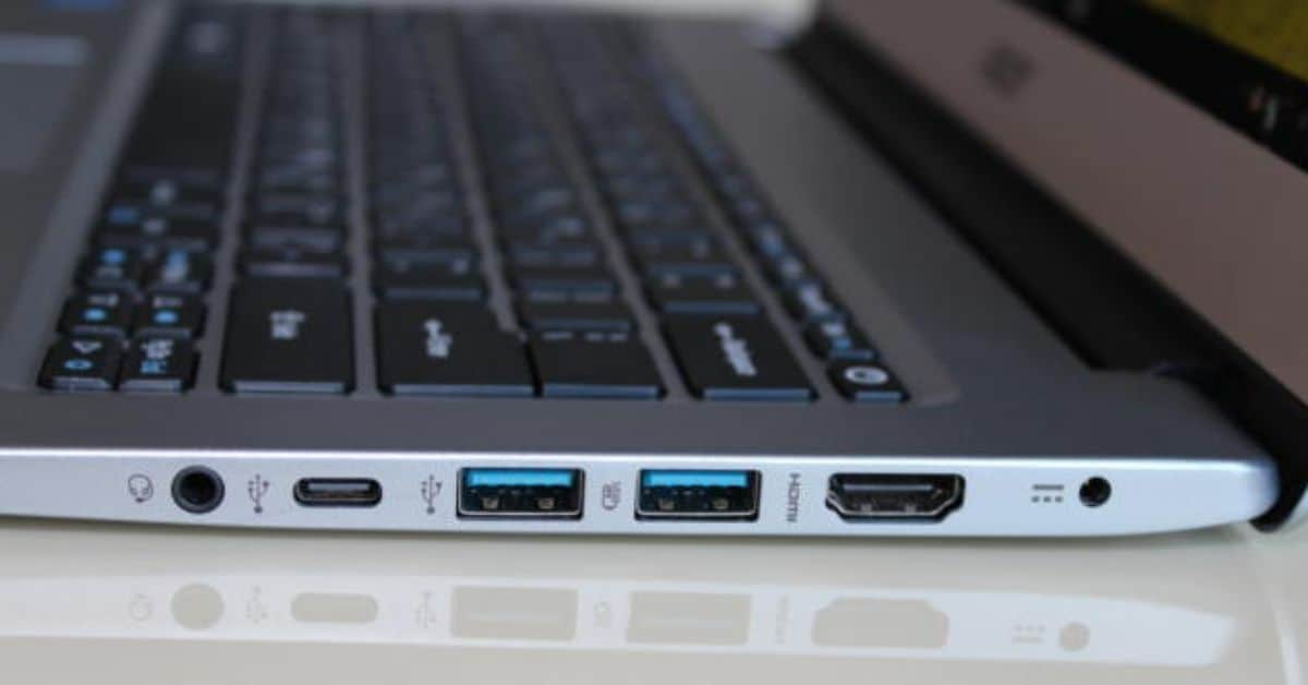 Charge Laptop Without Charger