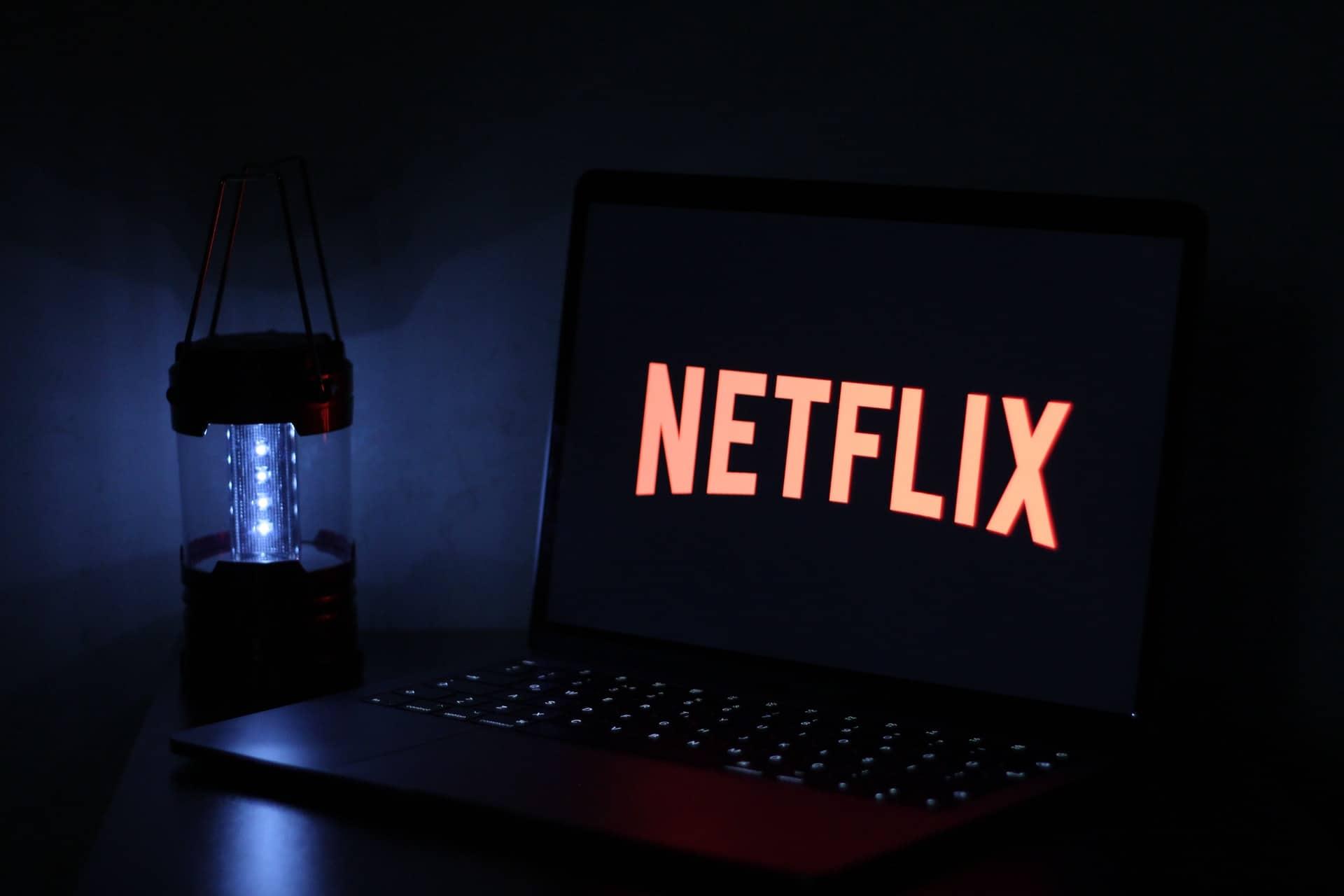 7 Ways to Make Streaming Faster on Laptop
