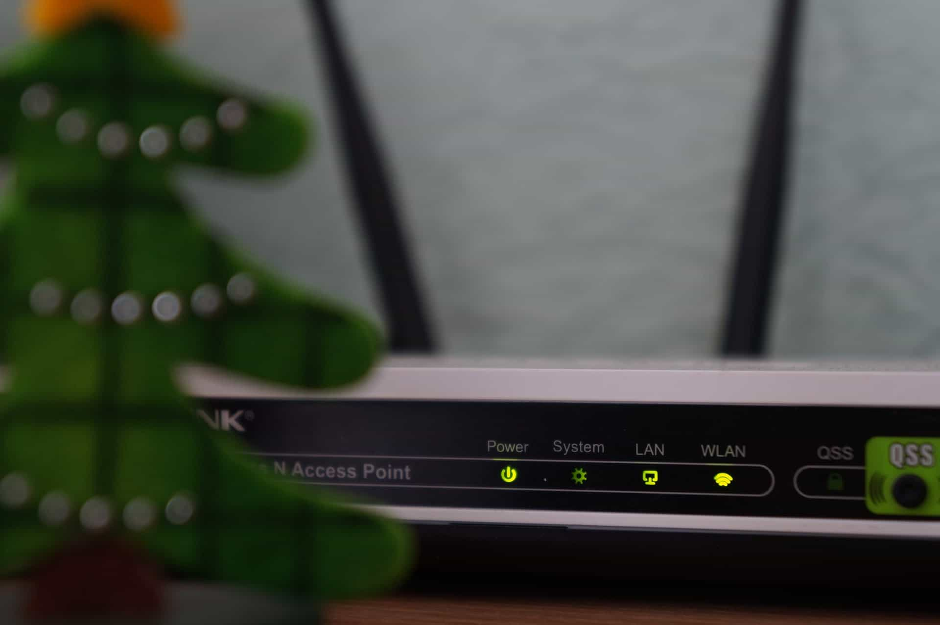 What to Do If Your Laptop Won't Connect to the Wi-Fi