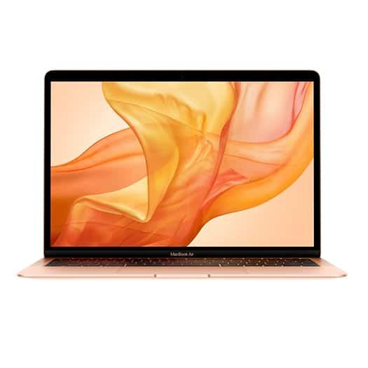 MacBook Air 2022 Rumours