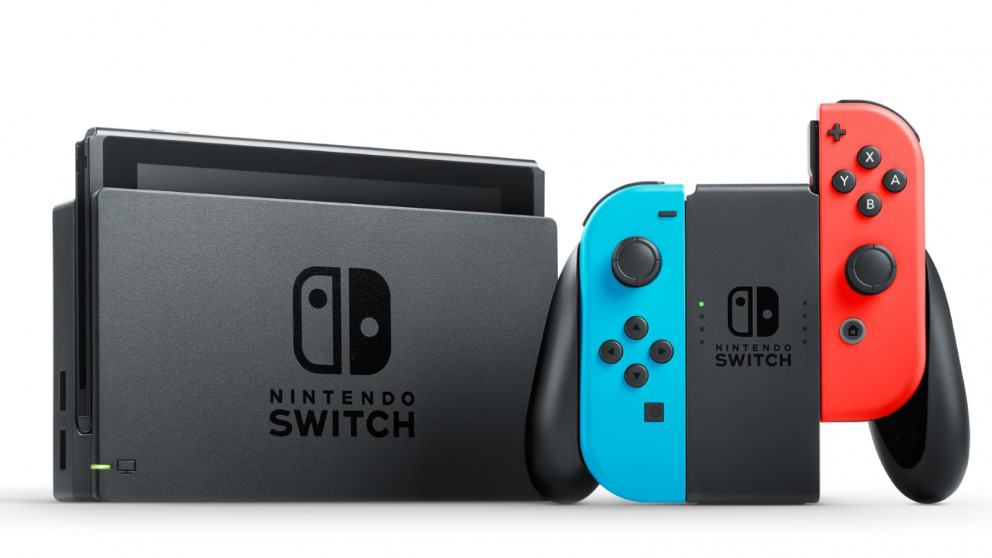 Connect Nintendo Switch To Laptop