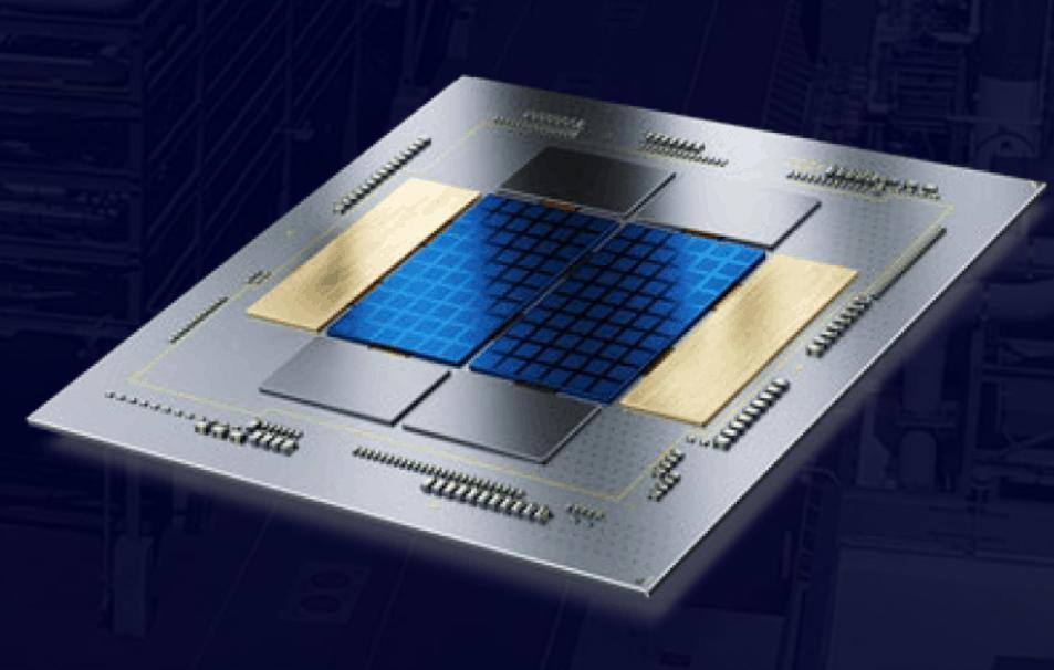 Intel Arrow Lake