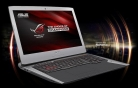 Asus ROG G752VT-DH72 Review