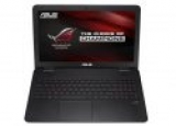 Asus GL551JW Laptop Review