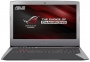 ASUS ROG G752VL-DH71 Gaming Laptop