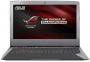ASUS ROG G752VL-DH71 Gaming Laptop