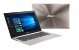 ASUS ZenBook UX303UB Touchscreen Laptop Review