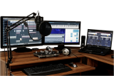 Best Laptop for Music Production and Recording in 2019