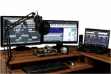 Best Laptop for Music Production and Recording in 2020