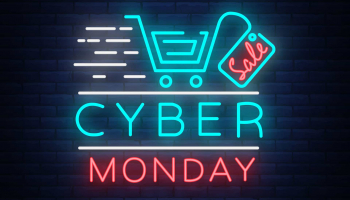 Best Cyber Monday Deals (SAVE $300+ On MacBook Pro)