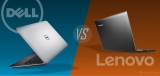 Dell vs Lenovo: Which is the Better Brand in 2020?