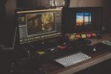 5 Best Desktop Replacement Laptops for 2020 Reviewed