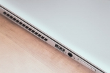 5 Best Fanless Laptops for 2020 (DO Read Before Buying)