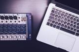 5 Best Laptops for FL Studio 2020 (A Must Read)